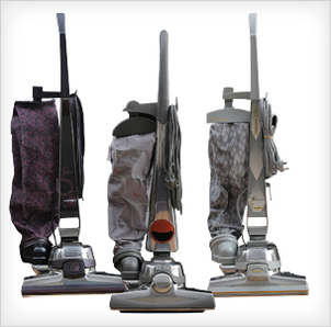 Kirby Vacuum Cleaners For Sale