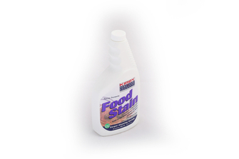 Kirby Avalir Food Stain 650ml