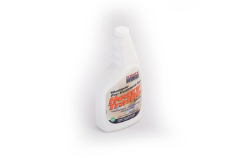 Kirby Avalir Heavy Traffic 650ml Spray