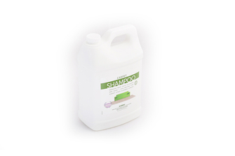 Kirby Avalir Shampoo US Gallon(3.76l)